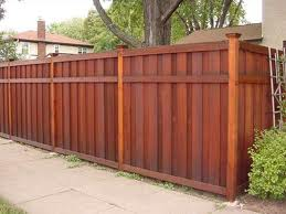 Wood-Fence-Panels.jpg